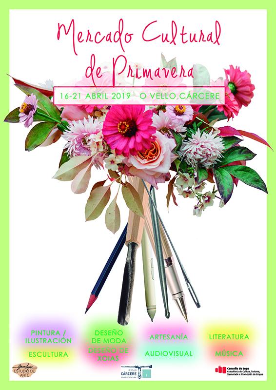 CARTEL MERCADO PRIMAVERA web.jpg