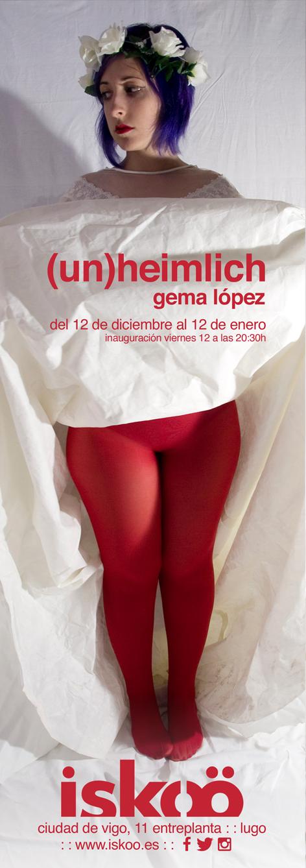 flyer_biografia_facebook.png